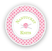 Nantucket Knits